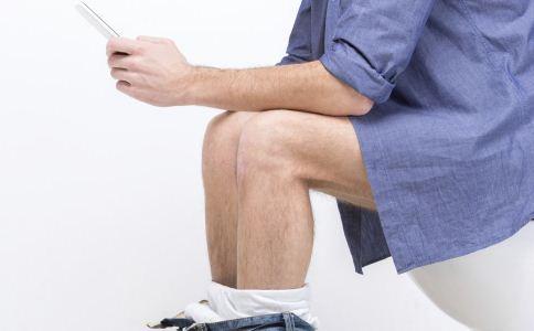 男性贫血有哪些症状 男性贫血怎么补血 哪些食物可以补血