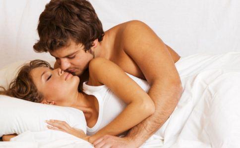 女性产后多久同房 同房要注意什么 产后性生活要注意什么