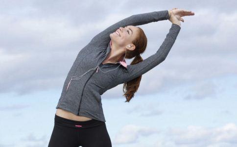 快速瘦身的方法有哪些 怎么快速瘦身 瘦身有什么方法