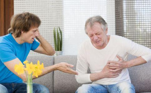 冠心病是什么 冠心病都有哪些症状 冠心病怎么调理