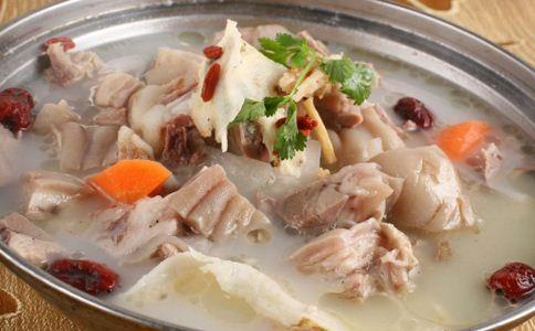 甲状腺术后怎么吃 甲状腺术后吃什么 甲状腺术后饮食怎么安排