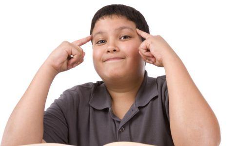 怎么恢复视力 眼部保健怎么做 眼保健操有哪些