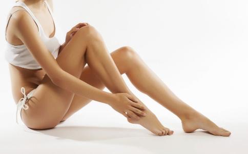 腿粗怎么减肥效果好 腿粗的减肥方法有哪些 怎么瘦腿效果最好