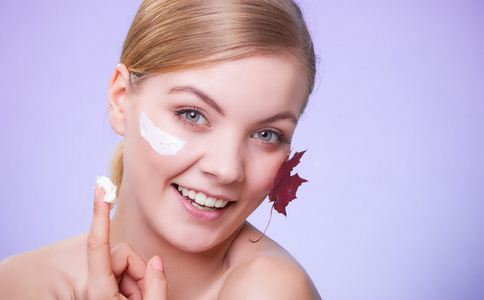 防晒产品抽检 抽检不合格的防晒产品 防晒产品不合格名单