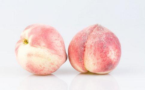 这些水果应该带皮吃 带皮吃的水果有哪些 吃水果注意事项