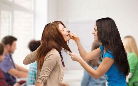 14岁少女遭欺凌 如何预防欺凌 预防欺凌的方法有哪些