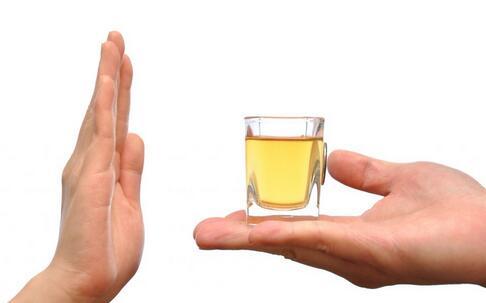 保监会也发禁酒令 喝酒的危害有哪些 如何戒酒