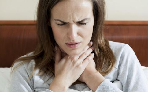 白露节气过后注意什么 白露后如何养生 白露后注意什么疾病