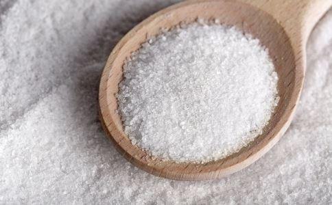 粗盐热敷输卵管有用吗 怎么用粗盐热敷输卵管 输卵管用粗盐热敷怎么样