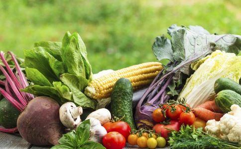 长期吃素好吗 吃素食就能长寿吗 如何健康吃素食