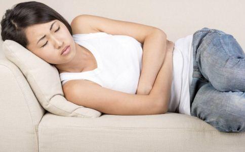 月经提前6天是什么原因 月经提前6天正常吗 如何预防月经提前