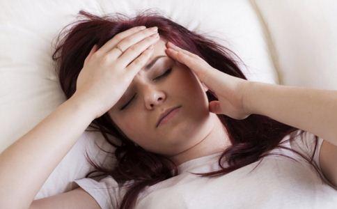 女人肾虚的症状有哪些 女人肾虚如何调理 女人肾虚的表现