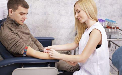 男人三十该做哪些体检 30岁男人的体检项目有哪些 男人30岁该做哪些体检