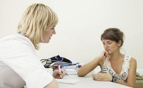 什么情况下女性要做妇科体检 妇科体检项目有哪些 中老年女性检查的项目有哪些