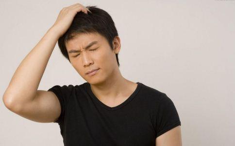 男人也会产后抑郁吗 男人产后抑郁有哪些表现 怎么治疗男性产后抑郁