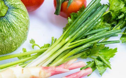 吃芹菜会杀精吗 提高生育能力要多吃什么 男人提高生育怎么饮食