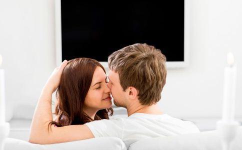 为什么恋爱要接吻 接吻有哪些技巧 怎么接吻比较好