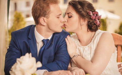 为什么男人会恐婚 男人为什么有恐婚心理 男人最理想的婚姻状态是什么