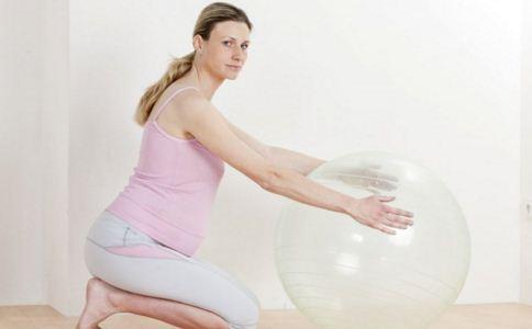 孕期腰痛怎么办 孕期为什么会腰痛 孕期腰痛怎么缓解