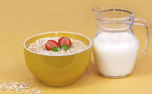 经期减肥吃什么 经期吃什么减肥 经期减肥怎么吃