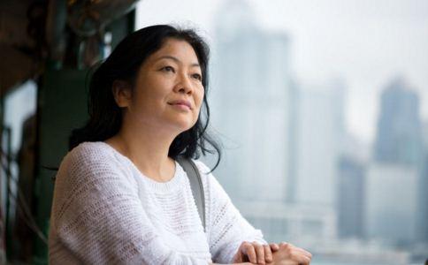 中年女性都有哪些健康问题  中年女性有哪些健康指标 中年女性怎么保健