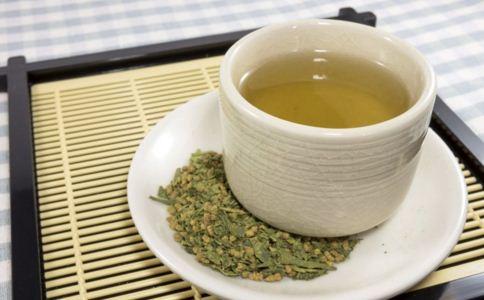 喝什么茶排毒 什么茶可以排毒 什么茶排毒效果好