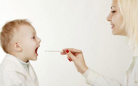 小儿肺炎早期什么症状 小儿肺炎怎么治 小儿肺炎怎么预防