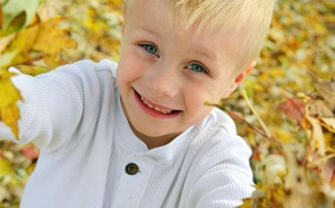 孩子包皮过长怎么办 孩子包皮过长需要手术吗 如何判断孩子是否包皮过长