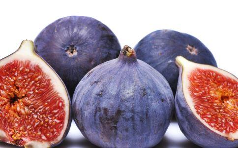 孕妇吃什么水果好 孕妇能吃什么水果 孕妇吃什么水果