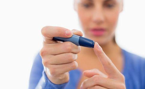 如何预防糖尿病 糖尿病的预防方法 糖尿病怎么预防