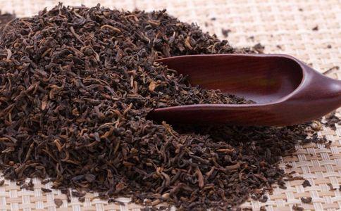 普洱茶致癌 普洱茶的功效预防作用 普洱茶选购