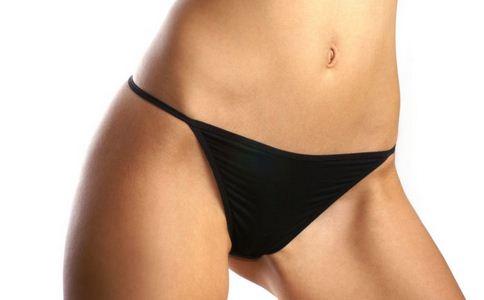 维秘进口内裤检出甲醛超标 甲醛超标的危害什么 甲醛超标有哪些危害