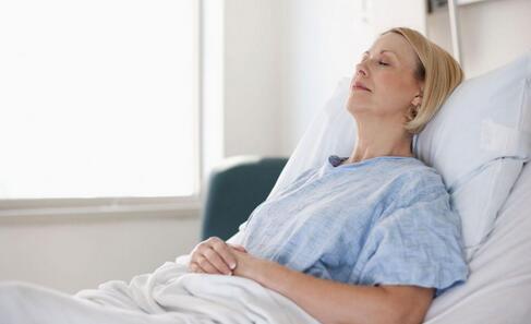安徽一女子生二胎后患病 视神经脊髓炎的治疗 视神经脊髓炎的护理方法