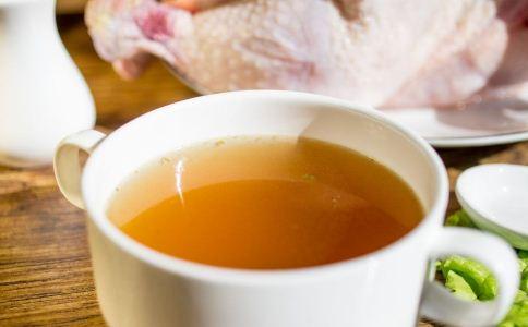 肠道排毒吃什么好 吃什么可以给肠道排毒 肠道排毒的方法