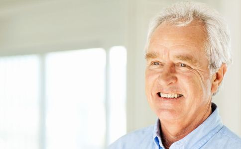老人怎么保持一个好心态 老人如何延长寿命 老人的心态有哪些