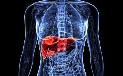 肝硬化如何护理 肝硬化的护理方法 肝硬化怎么护理