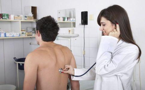 体检之前有哪些禁忌 体检的注意事项 体检要注意哪些事