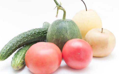 秋季饮食原则 秋季怎么饮食能养生 秋季吃什么能养生