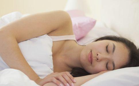睡眠质量不好的原因 为什么会睡不好 如何提高睡眠质量