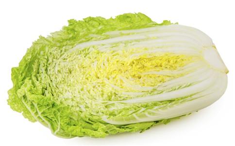 大白菜有什么营养价值 大白菜的做法 大白菜怎么做好吃
