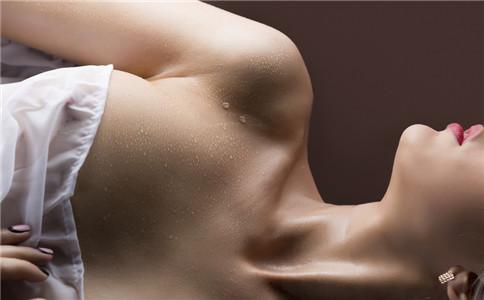 乳头瘙痒怎么办 如何预防乳头瘙痒 什么原因导致乳头瘙痒