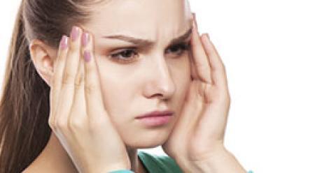 什么是血淤体质 女性血淤有哪些特点 女性血淤吃什么水果好