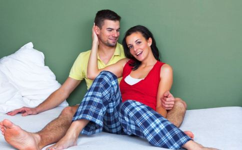 最值得女人嫁的是哪几种男人 女人最想家哪几种男人 什么样的男人最值得女人托付