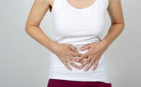 胃息肉会癌变吗 得了胃息肉怎么办 得了胃息肉要做什么检查