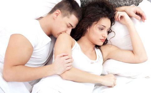 未婚女性怎么预防不育不孕 怎么预防不育不孕 女性怎么预防不育不孕