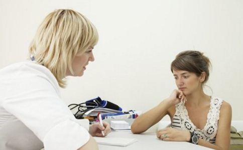 女性不育该做哪些检查 女性不育的检查项目有哪些 女性不育做哪些常规检查