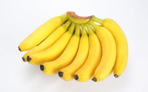 男人酒后如何保护自己的肝脏 保护肝脏健康要多吃什么食物 什么水果可以保护肝脏健康