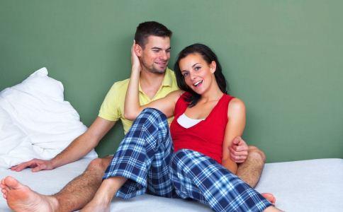 男人寿命长短跟什么有关 什么样的男人最长寿 男人寿命比女人短吗