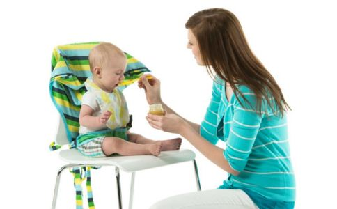 如何避免儿童视力障碍 怎么开发婴儿视力 开发婴儿视力要注意什么
