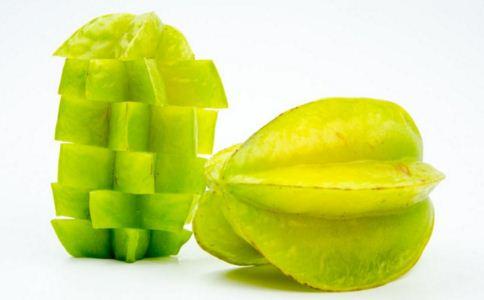 秋季养肝吃什么 秋季养肝吃什么水果 什么水果可以养肝